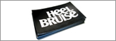 HEELBRUISE