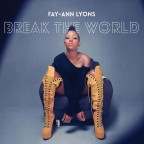 VP2521_FAY-ANN LYONS_BREAK THE WORLD_AW