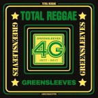 VPGS7057_TOTAL REGGAE_GREENSLEEVES_Small