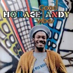 VP4215_HORACE-ANDY_Good-Vibes_S