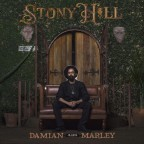 DAMIAN-MARLEY_LP_ARTWORK